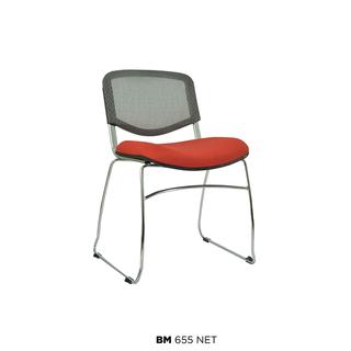 BM-655-NET