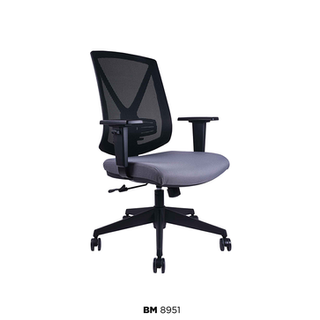 BM-8951
