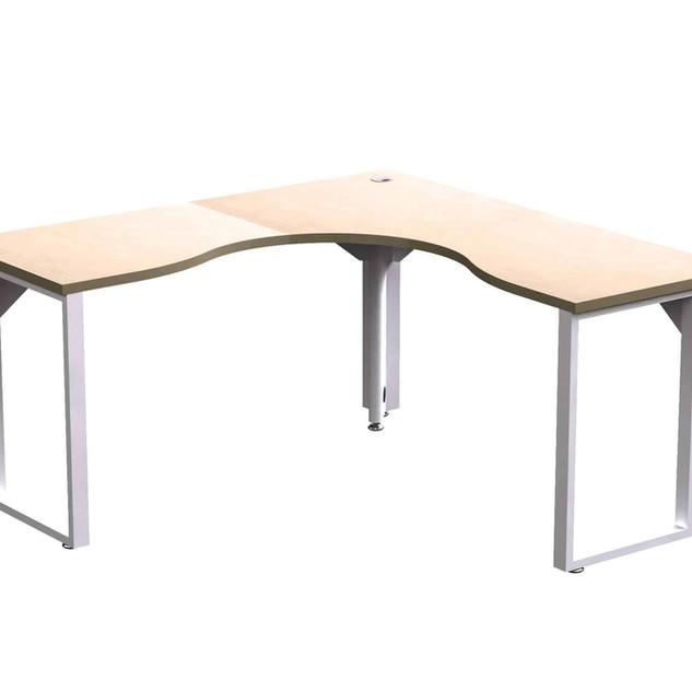 escritorio-moderno-mesa-diagonal-urban.j