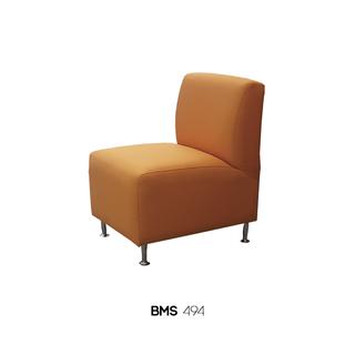 BMS-494