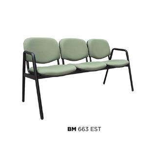 BM-663-EST