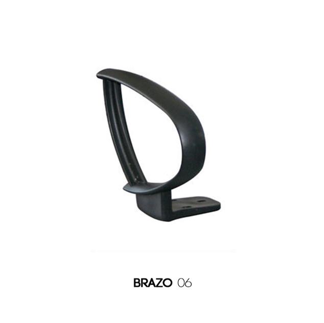 BRAZO-06