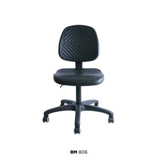 BM-806