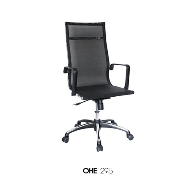 OHE-295