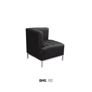 BMS-742