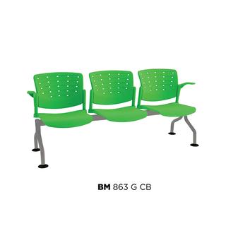 BM-863-G-CB
