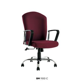 BM-1100-C