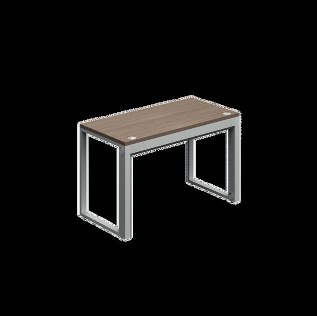 mesa-de-trabajo-gconnect-level-dos-gconn
