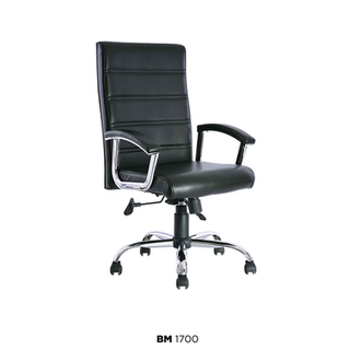BM-1700