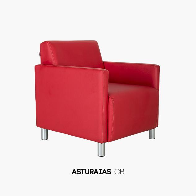 ASTURIAS-CB
