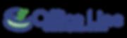 Logo-vectorizado.png