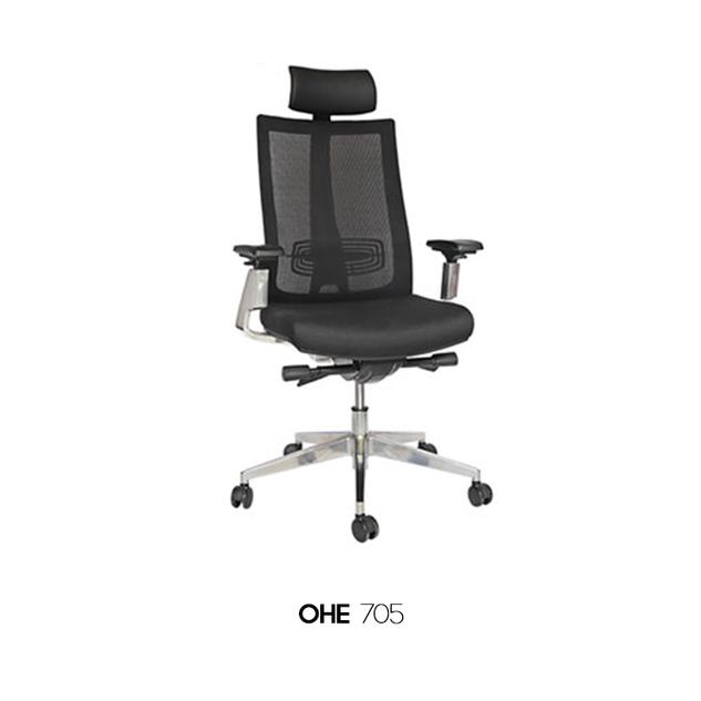 OHE-705