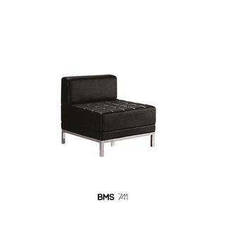 BMS-741