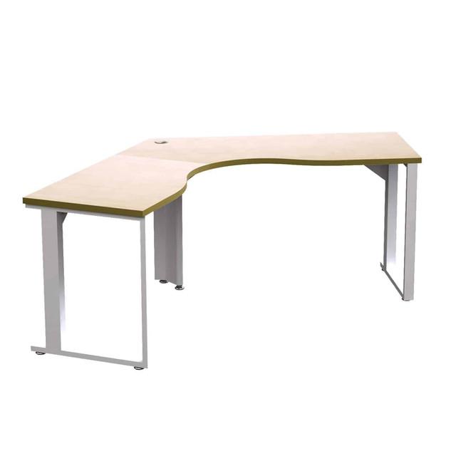 escritorio-moderno-mesa-triceta-urban.jp