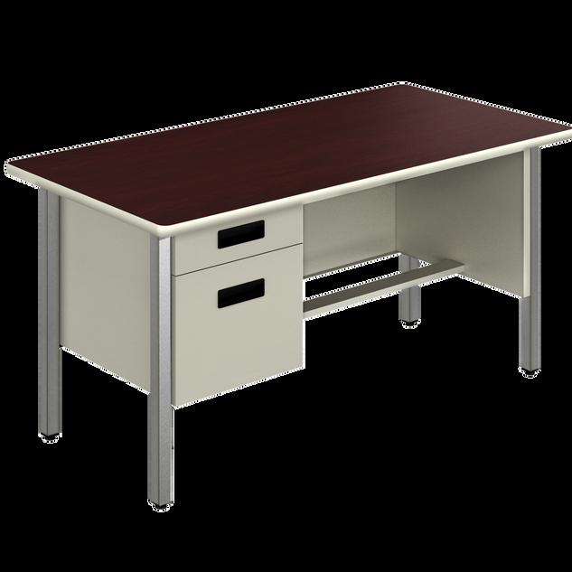 escritorio-operativo-con-dos-gavetas-con