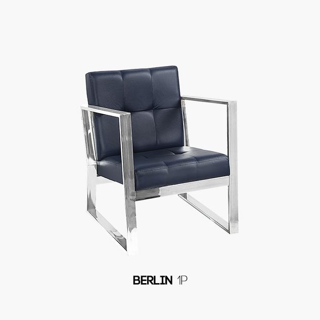 BERLIN-1P