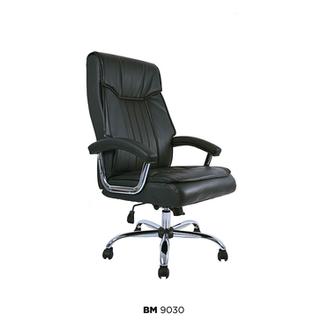BM-9030