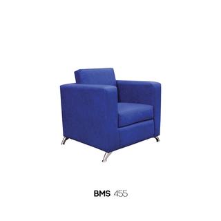 BMS-455