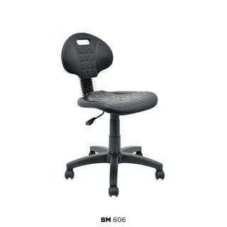 BM-606