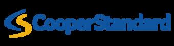 Cooperstandard-Logo.png