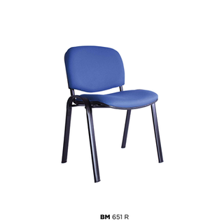 BM-651-R