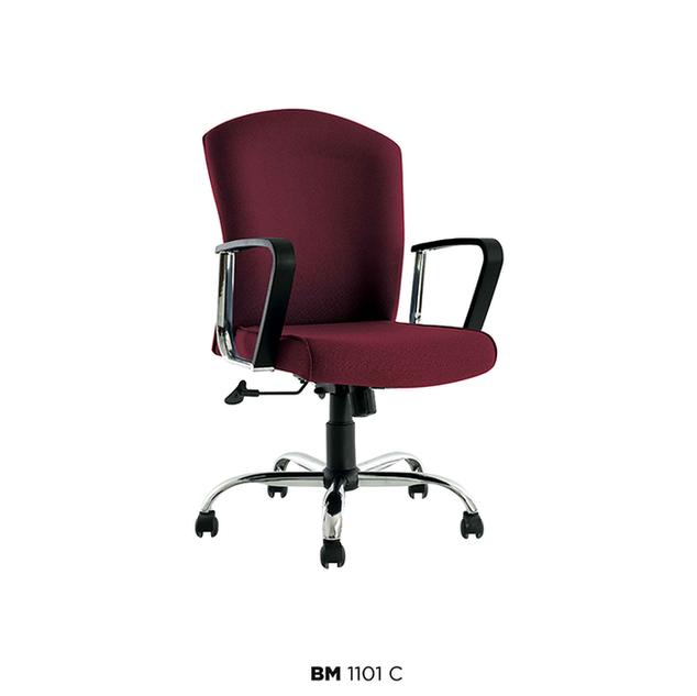 BM-1101-C