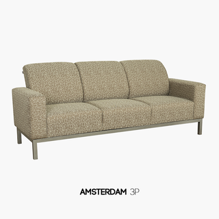 AMSTERDAM-3P