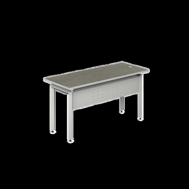 mesa-escritorio-kenza.png