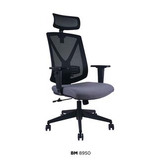 BM-8950