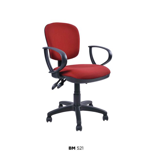 BM-521