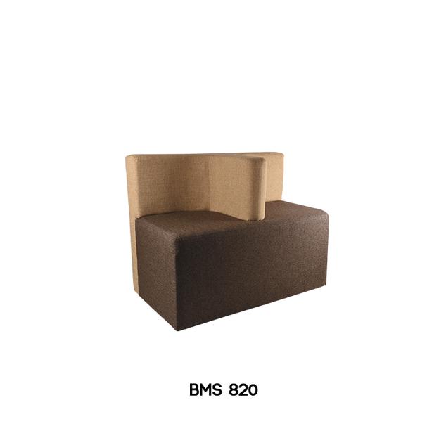 BMS-820