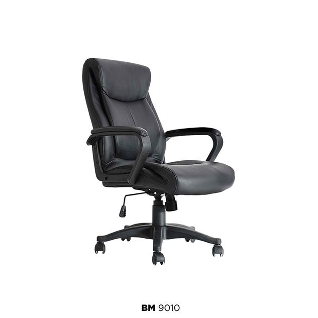 BM-9010