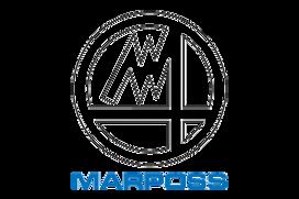 Marposs.png