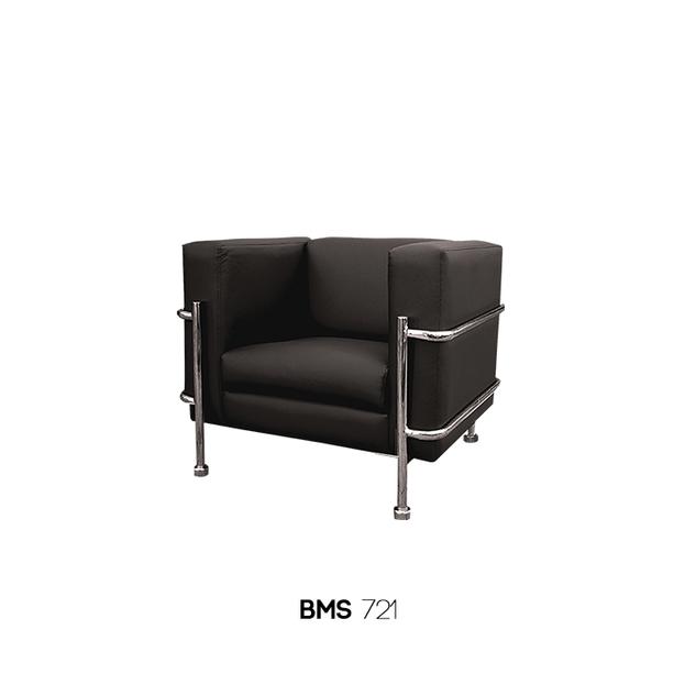 BMS-721