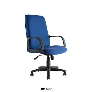 BM-1400