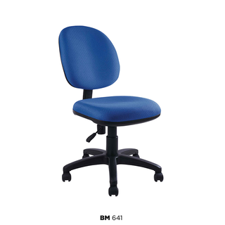 BM-641