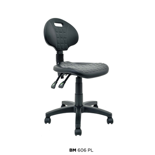 BM-606-PL