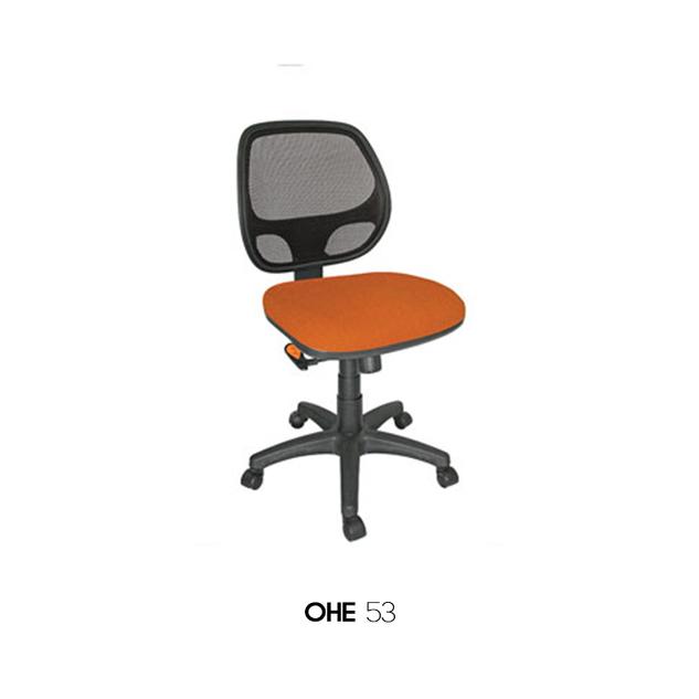 OHE-53