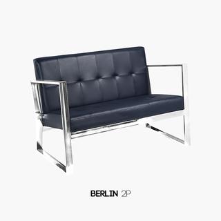 BERLIN-2P