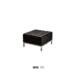 BMS-740