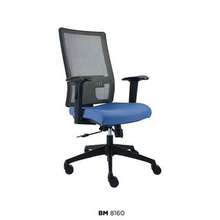 BM-8160