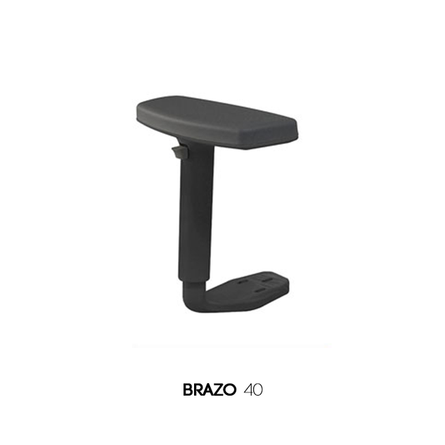 BRAZO-40