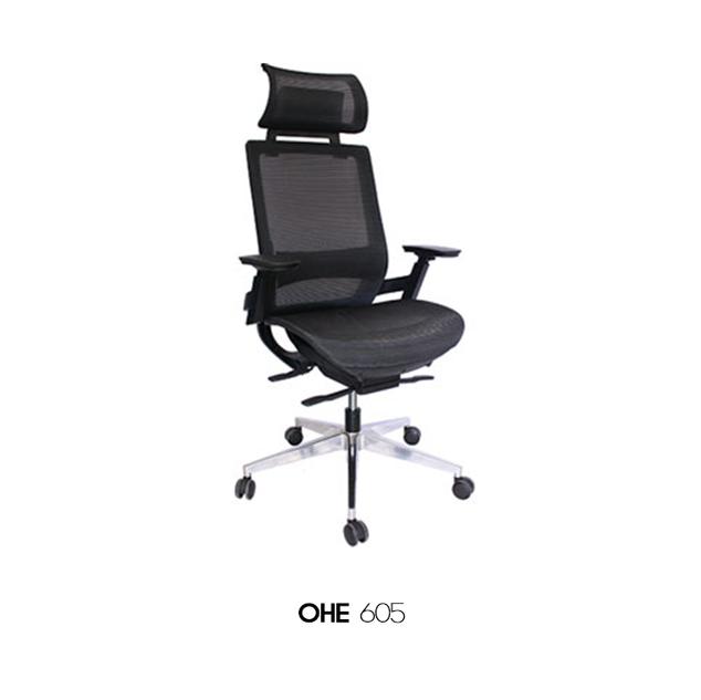 OHE-605