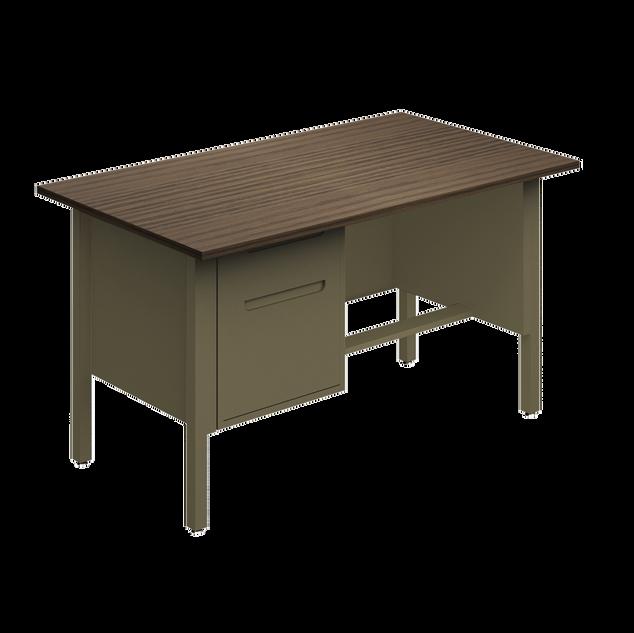 escritorio-operativo-dos-gavetas-nova.we