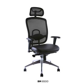 BM-8500