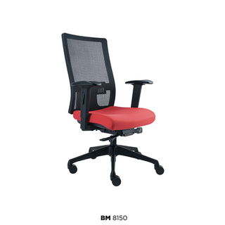 BM-8150