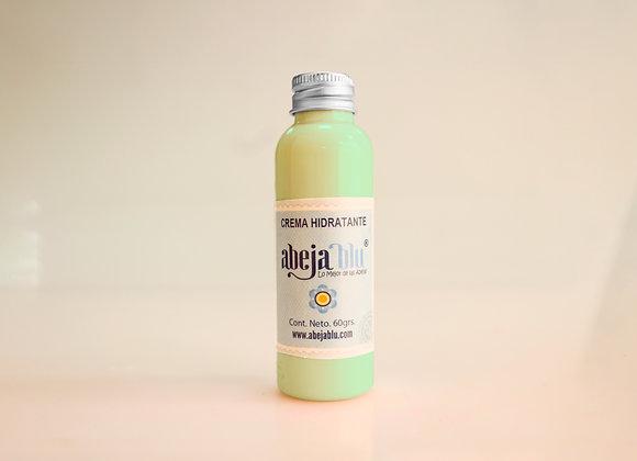 Crema de pepino 60g