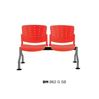 BM-862-G-SB