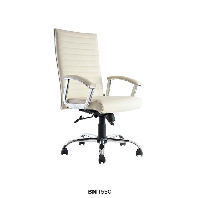 BM-1650