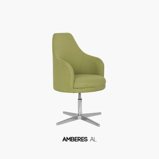 AMBERES-AL